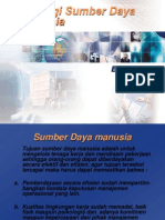 06. Strategi SDM