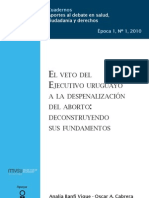 Cuaderno 1 Final.pdf
