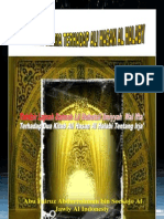 Teguran Ulama Terhadap Al Halabi 5 PDF