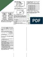 Pre_icfes 2009_ Eventos Electromagneticos 2003_1 a 2005_2