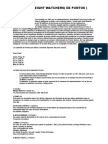 0.1. WEIGHT WATCHERS - CURSO COMPLETO EN ESPAÑOL - Método y recetas-Copia