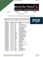 GARDNER DENVER -PZ9-.pdf