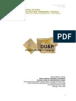 Sobre sistemas, tipologías y estándares de áreas verdes en el planeamiento urbano