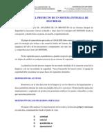 SISTEMA INTEGRAL DE seguridad.pdf