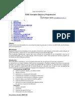 matlab-programacion