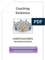 44144007 Coaching Sistemico