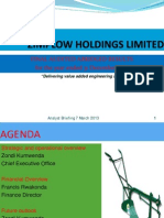 Zimplow FY 2012 Results Presentation.pdf