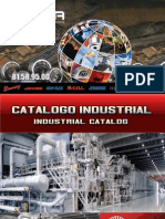 Catalogo Industrial SKF