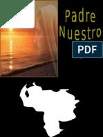 Z-VENEZUELA
