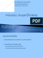15-micosis-superficiales