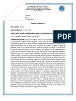 7. Correa Valarezo. v08