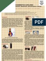 Procedimentos capilares