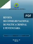 Revista Do CNPCP 18