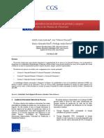Caso III JV1.pdf