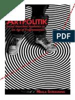Artpolitik