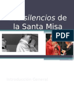 lossilenciosdelasantamisa-120903193916-phpapp02