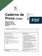 Tarde Nova PDF