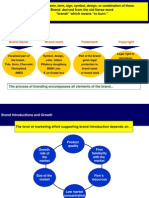 Brand Mgt PDF