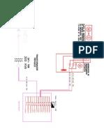 Planta Diagrama