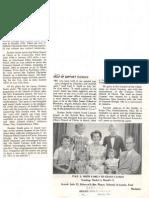 Smith-Paul-Wanza-1956-GrandCayman.pdf