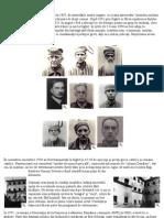 Scurt istoric al închisorii din Sighet