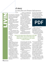 Power of Story (free PDF version)