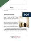 Manual de Habilidades Directivas 2