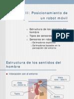 Robotica Movil 3