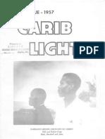 Gage-William-Esther-1957-Barbados.pdf