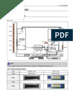 05_wiring_diagram(map).pdf