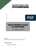 Manuel de dépenses public.pdf