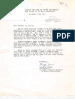 Gage-William-Esther-1961-Barbados.pdf