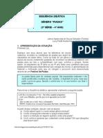 9809_seqüência_didática_piadas_pronta (1)