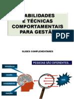 Slides Habilidades Alunos Literatus