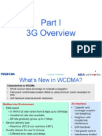 3G Overview 2