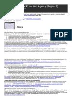 Communities Information Digest 7-15-2013