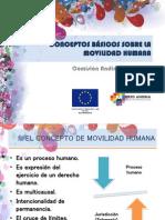 Luis Enrique Aguilar-Conceptos Movilidad