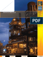 ADM Fuels and Industrials Catalog
