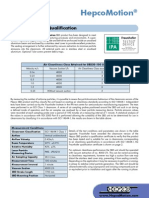 No.5 SBD Cleanroom Qualification-01-UK (low Res).p.pdf