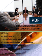 DICTAMEN DE AUDITOR.ppt