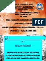 3-perkembangansejarahnegara-110814122727-phpapp02