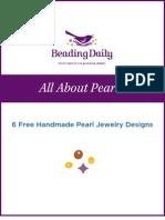 1112 BD 6FREE Pearls Freemium