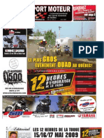 Sport Mot 05 09 Page 1 a 6