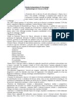 Epidemiologia Diagnostico e Estadiamento do Cancer.doc