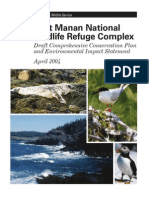 Petit_Manan_National_Wildlife_Refuge_Complex_Draft_Comprehensive_Conservation_Plan_and_Environmental_Impact_Statement__Cover.pdf