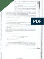 COMUNICAÇÃO ANALÓGICA E DIGITAL Part1