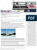 Maritime Propulsion _ What Do Icebreaker Sailors Worry About_ Overheating!