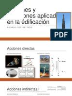 Acciones y reacciones aplicadas en la edif.pptx