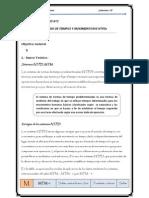 LABORATORIO Nº2 TB.docx