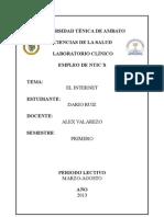 informe-DarioRuiz.odt